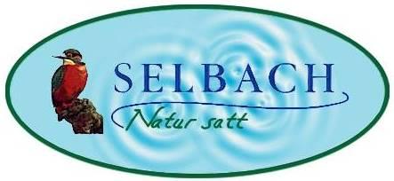 Bachlehrpfad Selbach – Natur erleben und verstehen