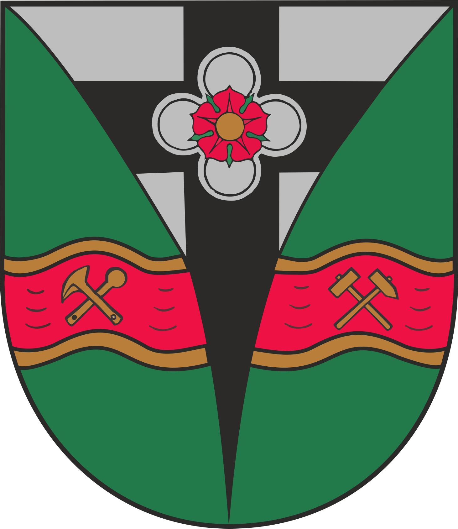 Ortsgemeinde Selbach/Sieg
