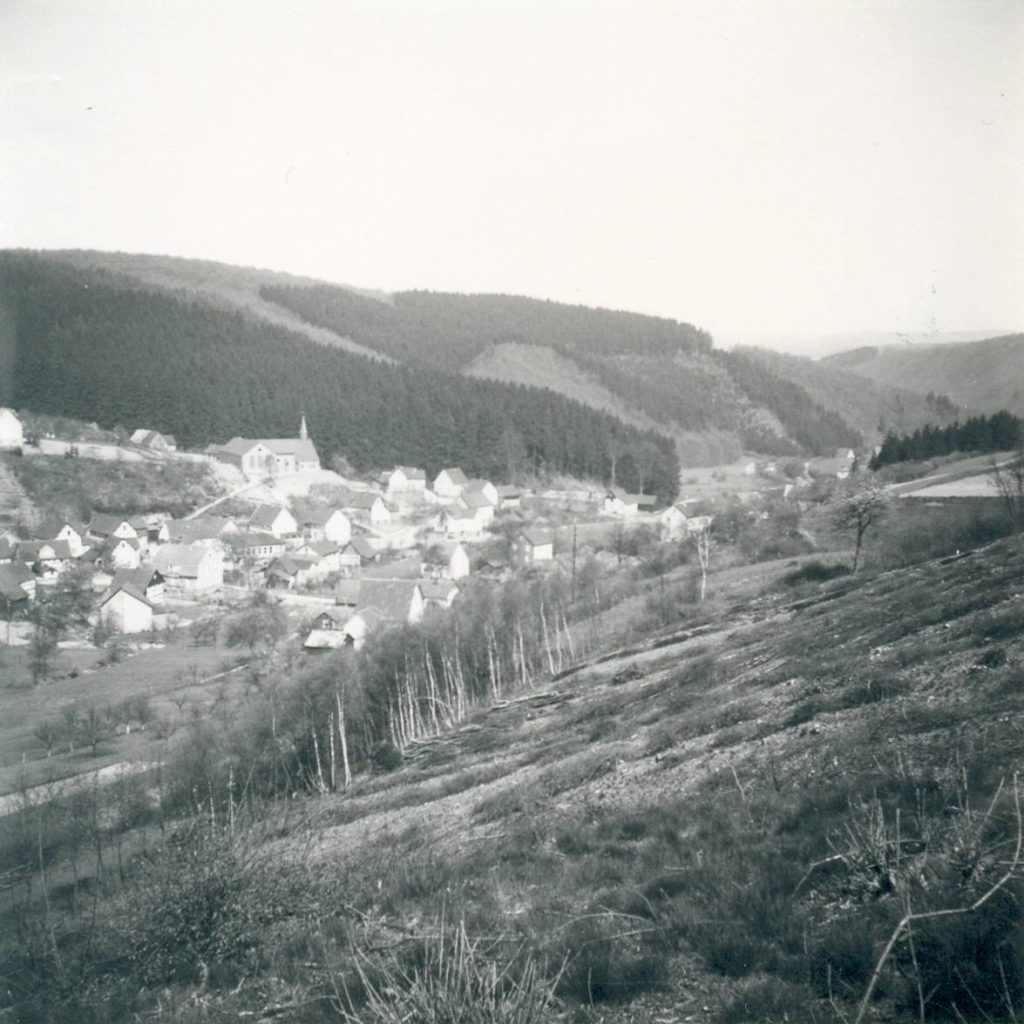 Mühlenhardt