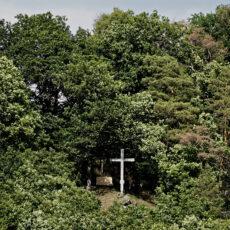 Kreuz Elgenhardt