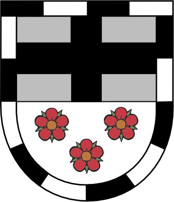 Wappen Verbandsgemeinde Wissen