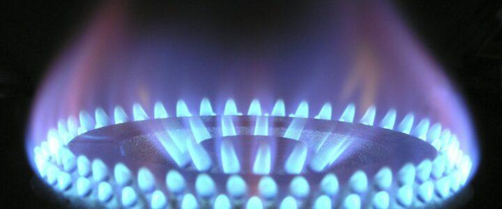 Aktuelle Information der VG-Werke: Erdgasversorgung in Selbach
